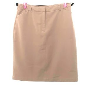EAST 5th skirt